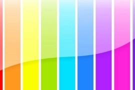 网页设计师必备的10种优秀配色工具