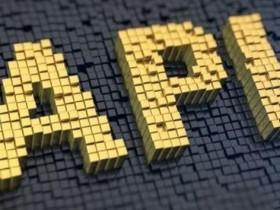 超全国内外常用精品API汇总