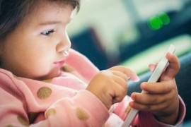 6款幼儿早教App推荐合集,爸爸妈妈们上点心哟