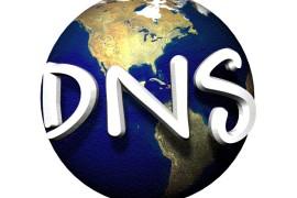 全球公共DNS域名解析服务器IP地址列表