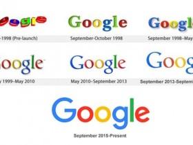 关于Google的20个趣事