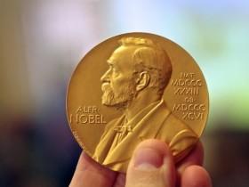 2018诺贝尔奖将揭晓,为什么没有文学奖?