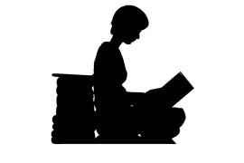 """年轻人尤其是大学生,要""""警惕""""罗辑思维和樊登读书会此类节目"""