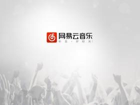 网易云音乐收藏量 TOP100 歌单